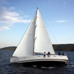 On_Adriatic_with_Beneteau_charter_fleet17