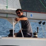 On_Adriatic_with_Beneteau_charter_fleet18