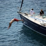On_Adriatic_with_Beneteau_charter_fleet3