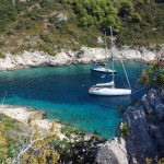 On_Adriatic_with_Beneteau_charter_fleet4