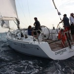Special offer Early booking charter Croatia2