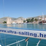 Special offer Early booking charter Croatia3