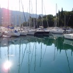 Special offer Early booking charter Croatia4