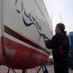 Winter services yacht charter fleet in Dubrovnik