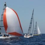 match-race-croatia-011