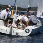 match-race-croatia-012