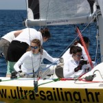 match-race-croatia-015