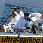match-race-croatia-016