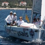 match-race-croatia-017