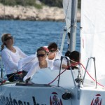 match-race-croatia-018