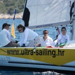 match-race-croatia-022