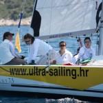 match-race-croatia-022