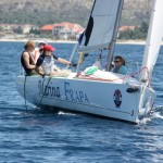 match-race-croatia-025