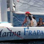 match-race-croatia-026