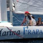 match-race-croatia-026