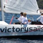 match-race-croatia-028