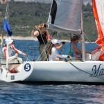 match-race-croatia-029