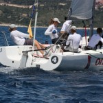 match-race-croatia-030