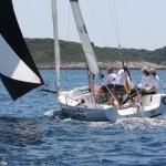 match-race-croatia-033
