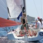 match-race-croatia-034