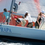 match-race-croatia-035