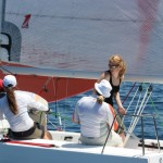 match-race-croatia-036