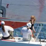 match-race-croatia-036