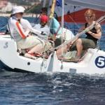 match-race-croatia-037