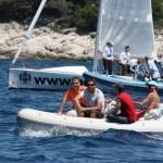 match-race-croatia-040