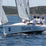 match-race-croatia-041