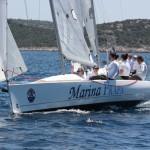 match-race-croatia-041