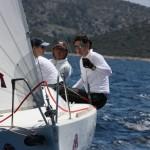 match-race-croatia-042