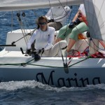 match-race-croatia-043
