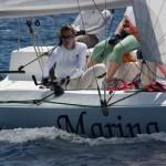 match-race-croatia-043