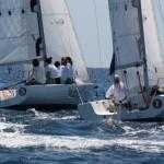 match-race-croatia-044