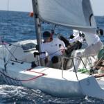 match-race-croatia-045