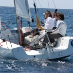 match-race-croatia-046