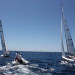 match-race-croatia-047
