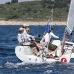 match-race-croatia-048
