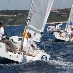match-race-croatia-049