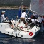match-race-croatia-050