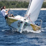 match-race-croatia-051
