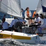 match-race-croatia-053