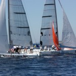 match-race-croatia-056