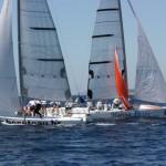 match-race-croatia-056