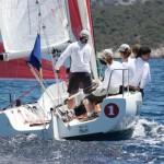 match-race-croatia-057