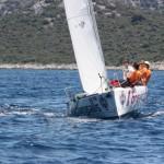 match-race-croatia-058