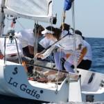 match-race-croatia-059