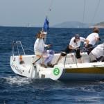 match-race-croatia-060