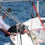 match-race-croatia-061